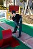 20081231-Film 248-030