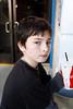20081231-Film 248-025