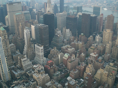 08 New York City Tri