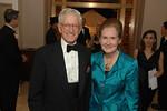 Gurnee and Marjorie Hart