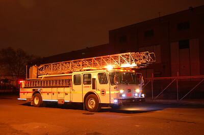 Newark 11-12-08 021