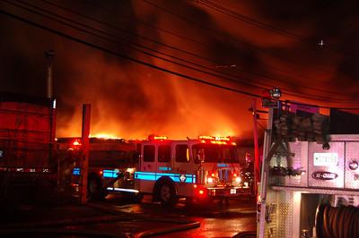 Newark 12-26-08 002