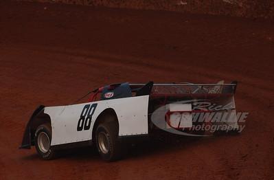 Brad Coffey