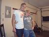 nov_01_2008_017