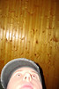 nov_04_2008_008