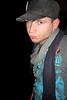 nov_04_2008_002