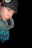 nov_04_2008_039