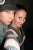 nov_04_2008_016