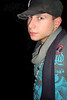 nov_04_2008_004
