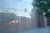 oct_17_2008_200