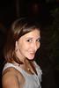 oct_17_2008_215