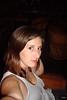oct_17_2008_245