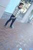 oct_19_2008_034