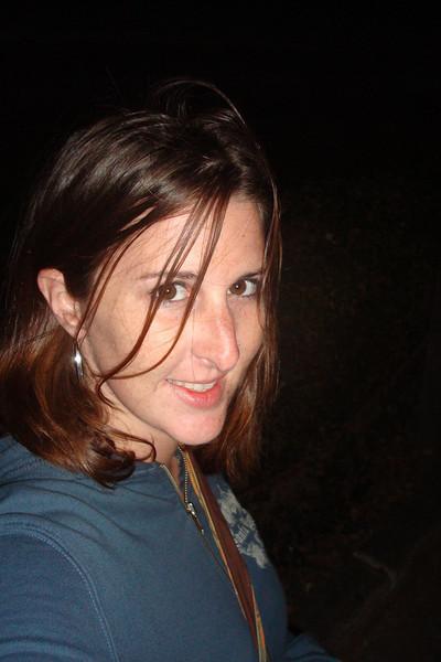 oct_19_2008_147