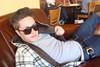 oct_19_2008_054
