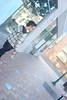 oct_19_2008_036