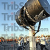 Northview: The Northview marching band practice Wednesday night at the school.