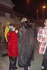 oct_31_2008_052