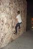 oct_05_2008_005
