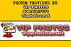 photos_provided_vip_0515200