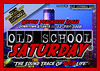 "Hey, Old School Nation...The July 12th OSS will be at The Westin Peachtree Plaza...spread the word:   <a href=""http://www.oldschoolsaturday.com"">http://www.oldschoolsaturday.com</a>"