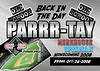 """We call this the """"PARRR-TAY"""" (say it right--LOL).  This will be THE alumni event to kick off the biggest Homecoming weekend in ATL.  More info & tickets:   <a href=""""http://www.parrrtay.com"""">http://www.parrrtay.com</a> and  <a href=""""http://www.oldschoolonline.com"""">http://www.oldschoolonline.com</a>"""