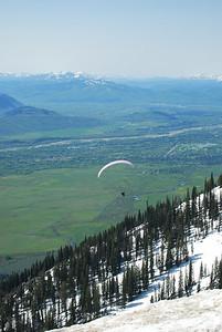 paragliding-32