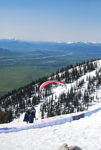 paragliding-20