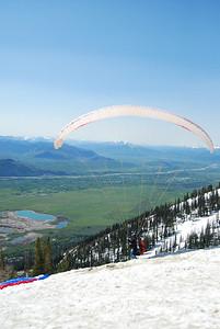 paragliding-28