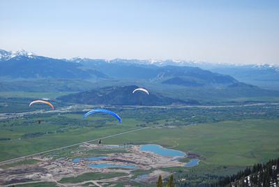 paragliding-38