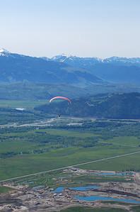 paragliding-14