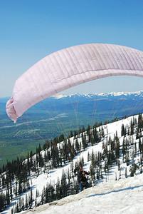 paragliding-27