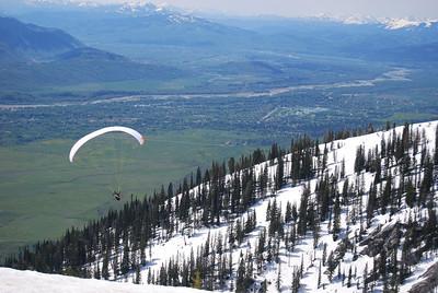 paragliding-40