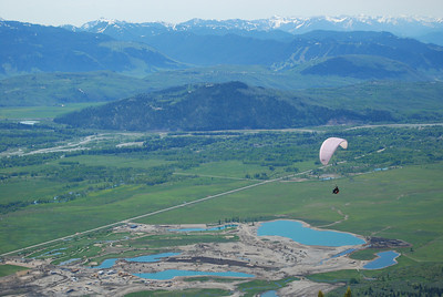 paragliding-30