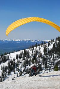 paragliding-33