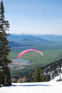 paragliding-26
