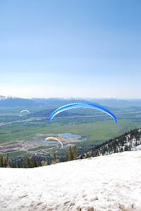 paragliding-37