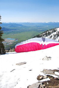 paragliding-23
