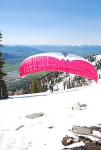 paragliding-24