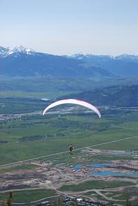 paragliding-35