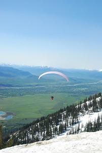 paragliding-29
