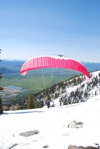 paragliding-25