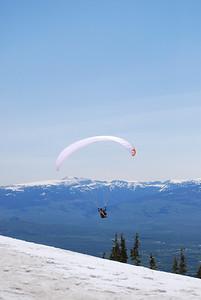 paragliding-39