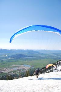 paragliding-36