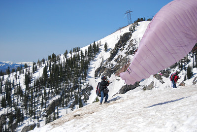 paragliding-16