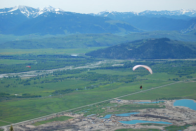paragliding-31