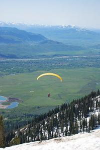 paragliding-34