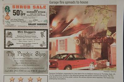 Town News - 10-1-08