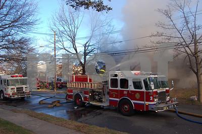 Paterson 1-16-08 023