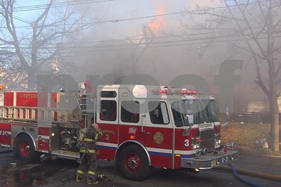 Paterson 1-16-08 021